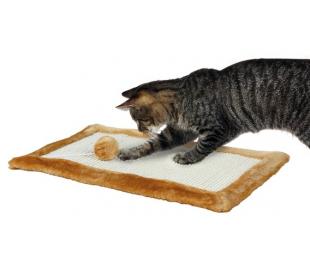 שטיח גרוד לחתול RTIXIE