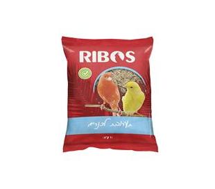 """תערובת לכנרים 1 ק""""ג RIBOS"""