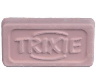 אבן מינרלים למכרסם 20 גרם TRIXIE