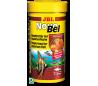 JBL novo bel 100 ml