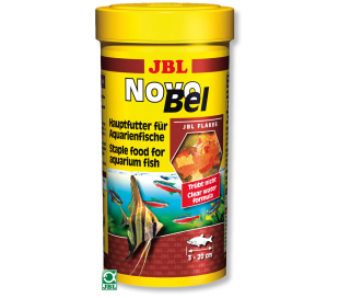JBL vovo bel 250 ml