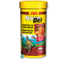 JBL novo bel 1 L
