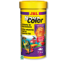 JBL  novo color 250  ml
