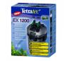 פילטר חיצוני EX 1200 tetra