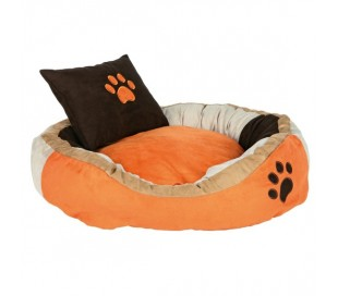 """מיטה """" בונזו"""" לכלב"""