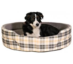 מיטה לכלב TRIXIE