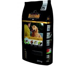 """בלקנדו דינר לכלב בוגר 25 ק""""ג"""