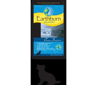 """EARTHBORN דגי אוקיאנוס 12 ק""""ג"""