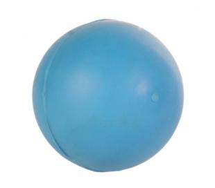 כדור גומי קשיח TRIXIE