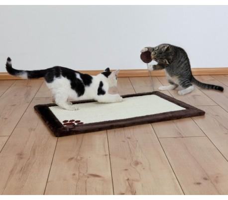 שטיח גירוד לחתול TRIXIE