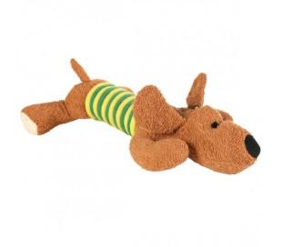 """צעצוע לכלבTRIXIE  28 ס""""מ"""