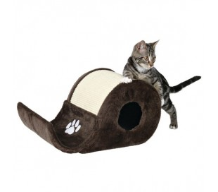 מגרדת לחתול TRIXIE