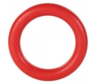 """טבעת גומי 15 ס""""מ TRIXIE"""