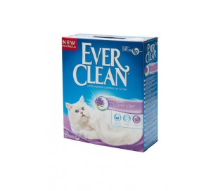 Ever Clean LAVENDER