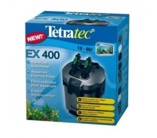 פילטר חיצוני EX 400 tetra