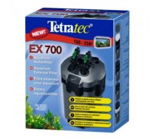 פילטר חיצטני EZ 700 tetra