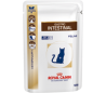 Gastro-Intestinal Feline Wet שימור לחתול 100 גרם