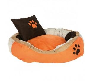 """מיטה """" בונזו"""" לכלב TRIXIE"""