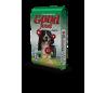 """מזון לכלבים גוד פוד 22 ק""""ג מחולק ל-5 יחידות good food"""