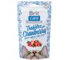 חטיף לחתול BRIT Care חמוציות